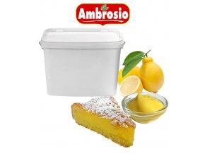 1502 krem citronovy jolly termostabilni 10 kg kbelik