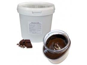 1526 krem kakaovy nutkao termostabilni 13 kg kbelik