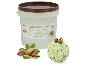 1568 krem pistaciovy 15 top15 5 kg kbelik