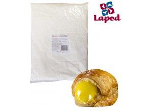 1574 krem praskovy za studena starcream termostabilni vanilkovy 1 kg sacek