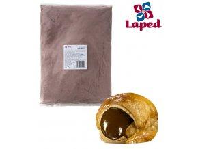 1577 krem praskovy za studena starcream termostabilni cokoladovy 1 kg sacek