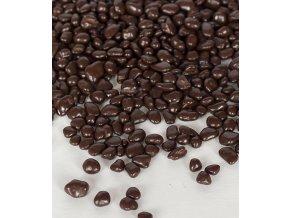 2975 krupave vafle v cokolade horke 1 kg kbelik