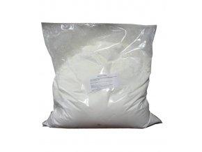 143 kukuricny skrob jemny 1 kg sacek