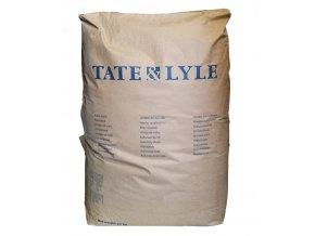 146 kukuricny skrob jemny 25 kg pytel