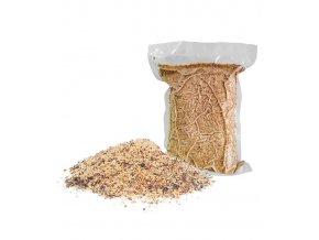 1760 liskooriskova mouka jemne mleta 100 1 kg sacek vakuovany