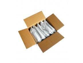 1196 marcipan 60 extra na peceni pralinky naplne 5 kg karton