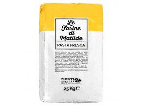 410 mouka farina 00 sfoglia w230 vajecne testoviny lasagne 25 kg pytel