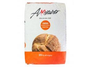 422 mouka farina 00 manitoba star w420 croissant listove 25 kg pytel