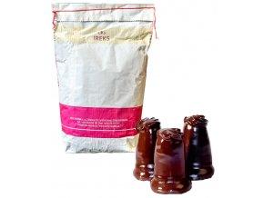 440 napln karina kakao mix 15 kg pytel