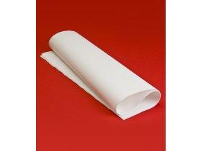 7241 papir balici dekoracni 50g 75x100cm bily 10 kg bal