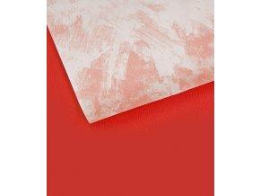 7247 papir balici dekoracni 50g 75x100cm ruzovy 10 kg bal