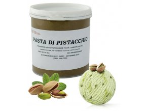 839 pasta 100 pistaciova 1 kg doza