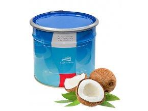 884 pasta kokos gelatitalia 3 kg plechovka