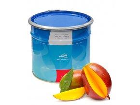 899 pasta mango 3 kg plechovka