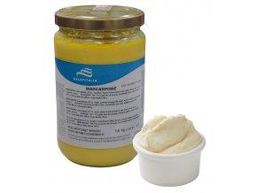902 pasta mascarpone gelatitalia 1 6 kg sklo