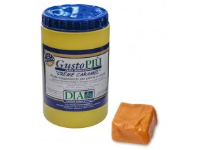 929 pasta ochucovaci gustopiu karamel 1 4 kg doza