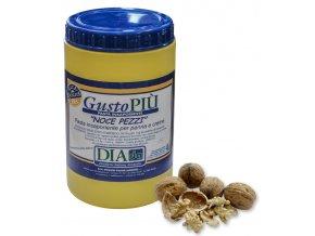 983 pasta ochucovaci gustopiu vlassky orech s kousky 1 3 kg doza