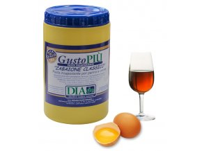 986 pasta ochucovaci gustopiu zabaione vajecny ko ak 1 3 kg doza