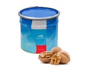 1007 pasta vlassky orech gelatitalia 3 kg plechovka