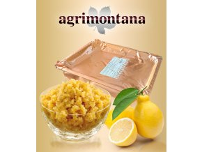 2174 pasta z citronove kury agrimontana 3 kg vanicka vakuum