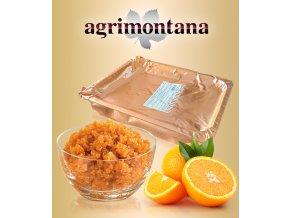 2180 pasta z pomerancove kury agrimontana 3 kg vanicka vakuum