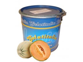 1013 pasta zluty meloun 3 kg plechovka