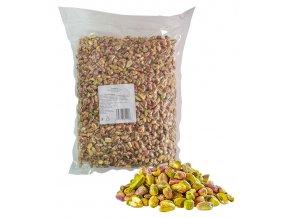 1865 pistaciove orisky cele 1 kg sacek vakuo