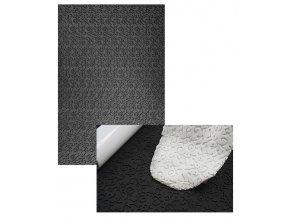 11123 podlozka silikonova arabesky 60x40cm