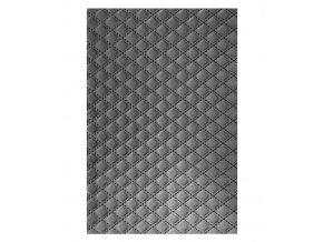 11126 podlozka silikonova polstrovani 60x40cm