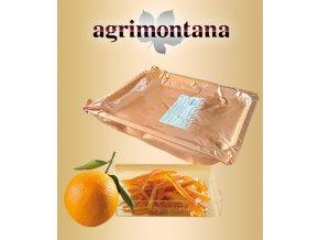 2195 pomerancova kura agrimontana rovne rezy 7x80mm 2 5 kg vanicka vakuum