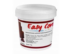 1247 potahovaci hmota easy cover af kakao 1 kg kbelicek