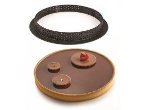 11246 rafek tarte ring kulaty prum 19 v 2cm