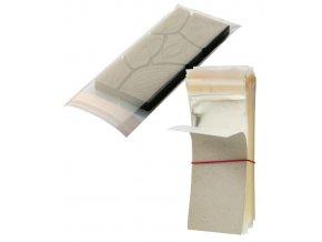 16664 sacky s lepici klopou 122x60mm na tabulky 30 50g 250 ks bal