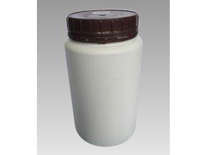 185 sladovy vytazek kuler barvici 1 7 kg doza