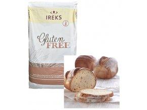 473 smes bezlepkova na chleb 12 5 kg pytel