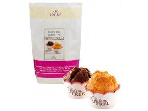 479 smes bezlepkova na muffiny 1 kg sacek