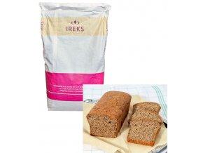 491 smes bezlepkova na pohankovy chleb 20 kg pytel