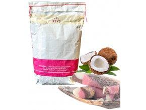 521 smes na kokosky 5 kg pytel