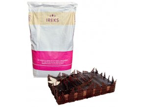 530 smes sandra brilant na korpusy cokoladova 15 kg pytel