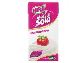 788 sojova slehacka crema soia slazena 500 ml tetra pak