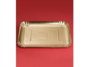 7226 tacek zlaty 38 3x28 5cm 10 kg bal