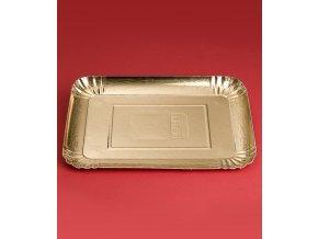7238 tacek zlaty 52 5x37 2cm 10 kg bal