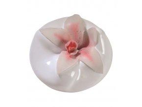 12839 tvarovaci forma na kvet orchidej 1 ks