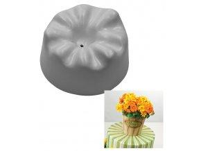 12842 tvarovaci forma na kvet sedmikraska 1 ks