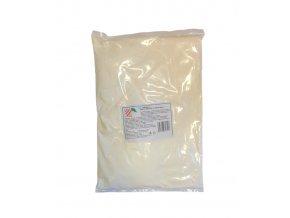 554 zlepsovaci pripravek mc10 do kynutych test tukovych 1 kg sacek