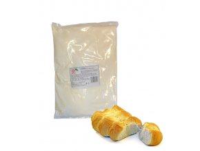 560 zlepsovaci pripravek mn10 do kynutych test prirodni 1 kg sacek