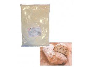 572 zlepsovaci pripravek prirodni origine 900 1 kg sacek