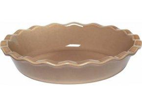 EH NCH muškát koláčová forma 26 cm, 1,5 l 966131 Emile Henry