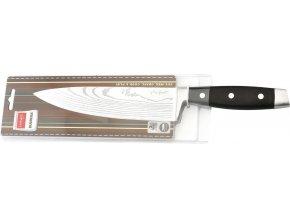 Nůž kuchařský 20cm DAMAS - Lamart