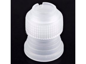 adapter na trezirovaci spicky stredni